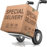 shipping-postage-150x150