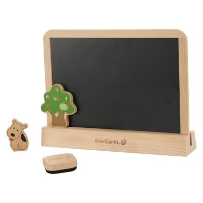 everearth drawing tablet