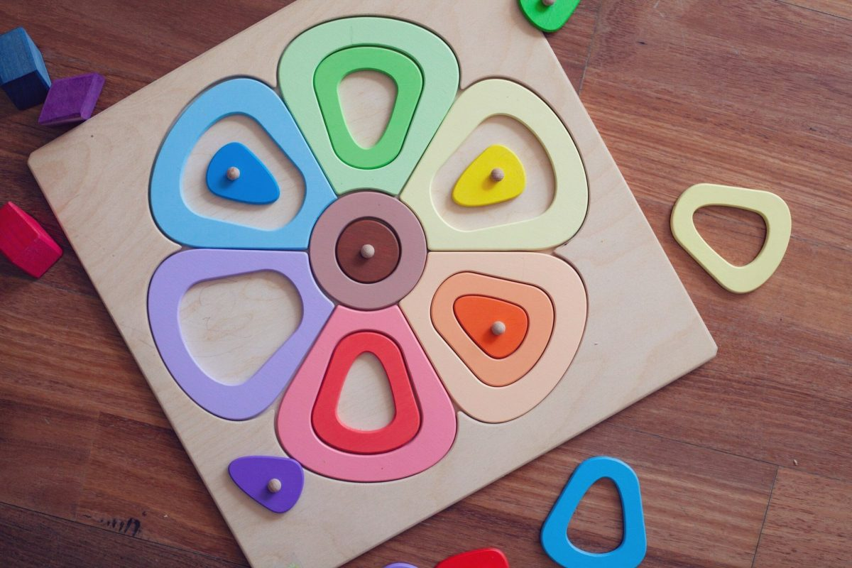playful wood educational wooden puzzles