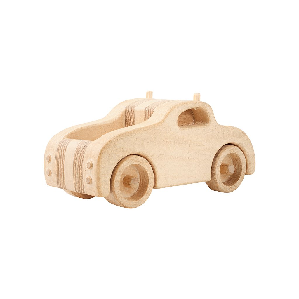 toy car made in europe