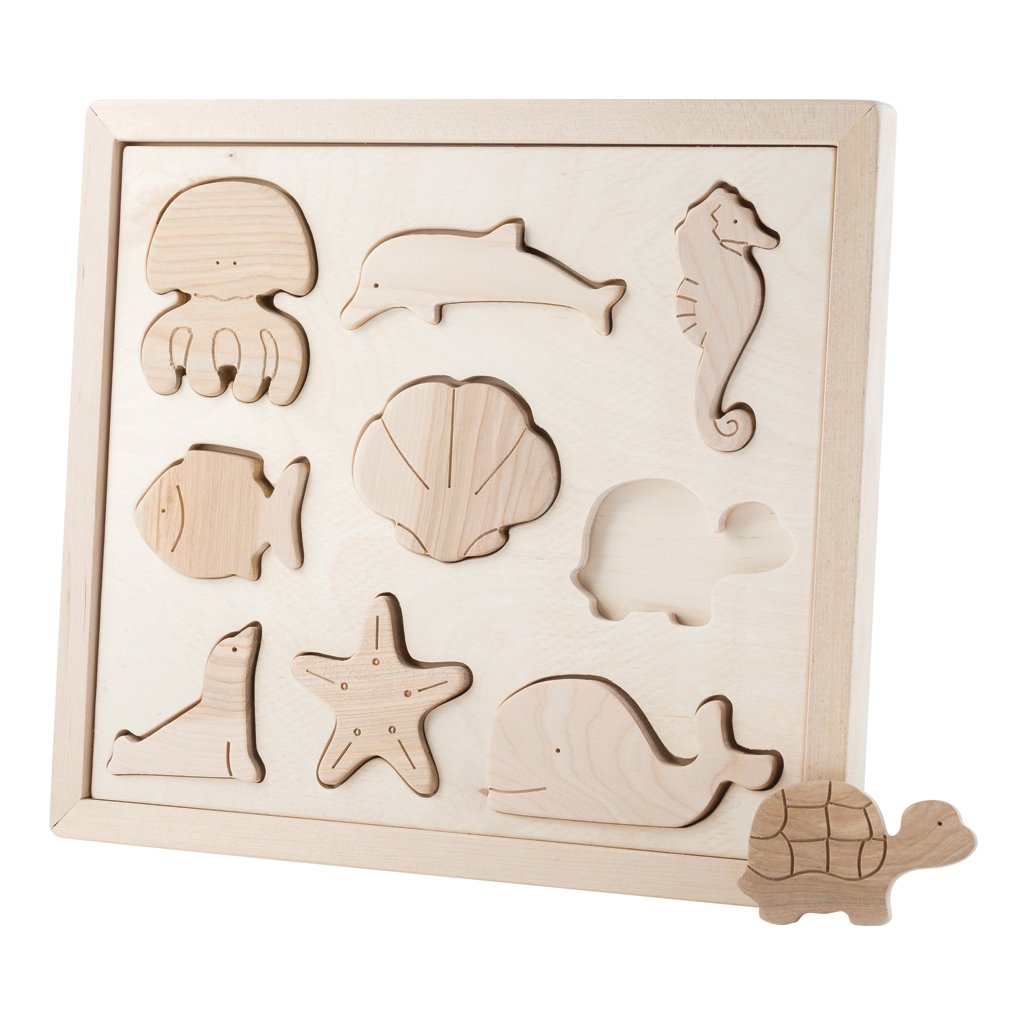 Educational toys for kids made in Europe