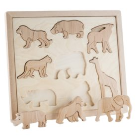 african_animal_standing_pieces